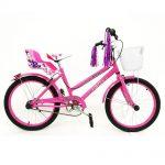bicicleta-rodado-20-halley-19075-obelix-rosa-D_NQ_NP_808049-MLA26244542407_102017-F