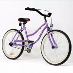 bicicleta-rodado-24-playera-halley-19336-dama-nena-nina-D_NQ_NP_620425-MLA25432977732_032017-F