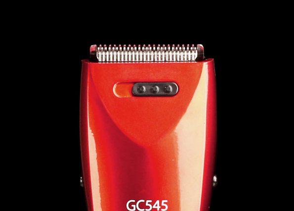 gc54555.jpg