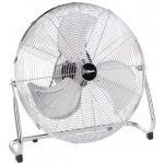 turbo-ventilador-liliana-vtfm20-20-pulgadas-100w-3-veloc-D_NQ_NP_839653-MLA31018918552_062019-F