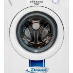 lavarropas-automatico-drean-next-812-eco-wash-8kg-1200rpm-D_NQ_NP_643073-MLA31352220899_072019-F